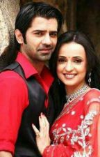 Arshi FF: Love always finds its way by shagun_