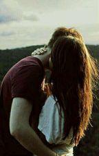 ¿Esto es amor? by jackyperaza