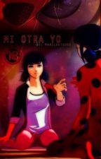 [+18] Mi otra yo - Ladynoir/Marichat by Marichat8989