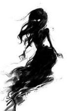 Creepypasta - Shadow Annie by Creepypastamister