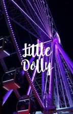 Little Dolly  [LH] by LydRod