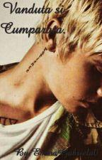 Vanduta si Cumparata [Justin Bieber] by Emma_Biebs_