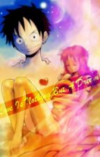 Love Is Nothing But A Dream(LuNa Fanfiction) by NaLu_23457