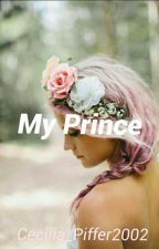 My Prince by Cecilia_Piffer2002