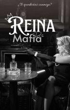 Reina Mafia  by Rumyka63