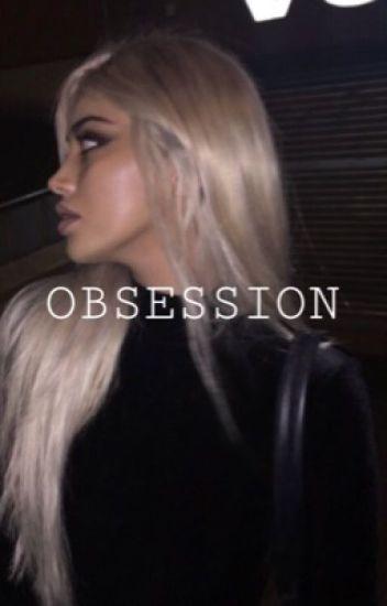 Obsession JB&CK