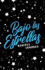 Bajo las estrellas | 2  by BenitezLourdes