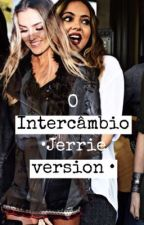 O Intercâmbio-Jerrie Version by BadPez