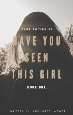 HAVE YOU SEEN THIS GIRL STORIES EPUB