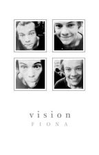Vision » Styles by Iondon