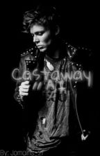 Castaway [A.F.I]  by castawaygurl