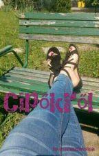 Cipőkről by cseresznyestea