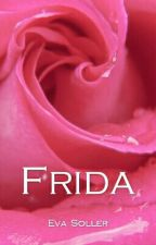 Frida by Evasoller