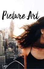 Picture Art by aesthetic_covers