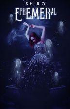 Graphics Portofolio by qwShiro