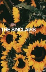 The Sinclairs [Veronica Lodge AU] by Ixynoir