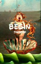 Begin | Jikook Version by taegyeo