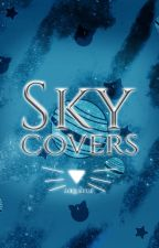 Sky Covers by loquefue