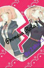 Promesa Rota? (Utapri)  by Zaku13
