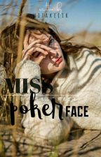 Miss Poker Face by mizakecik