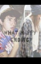 What Happy Ending? ( Jc Caylen ) by O2L_lovestories