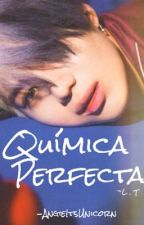 Química Perfecta♡ ~Taemin (SHINee) y Tu ✘TERMINADA by AngieItsUnicorn