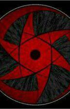 naruto the god of destruction and shinobi by reapernaruto