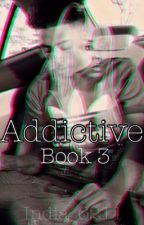 Addictive Book 3 by India_6211