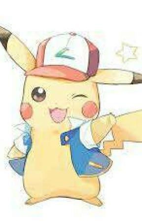 Tags by Pikachu_The_Killjoy