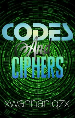 CODES AND CIPHERS - AFFINE CIPHER - Wattpad