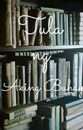 Tula ng Aking Buhay by bluestar_101