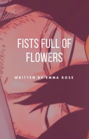 LIMERENCE | AIZAWA SHOUTA by EmmaLove_fangirl