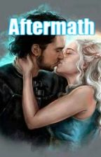 Aftermath - Jonerys One Shots by TheNorthernKing3