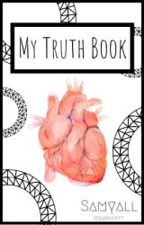 My Truth Book by Samkeett