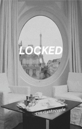 Locked | MYG ✅ by -constantreverie