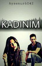 KADINIM  by simarik_kiz6042