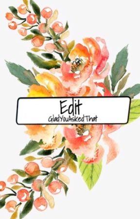Edit || JackSepticEye by GladYouAskedThat