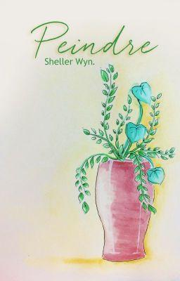 Đọc truyện Sheller's Artbook