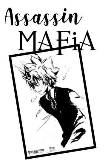 Assassin Mafia (KHR x Assassination Classroom)