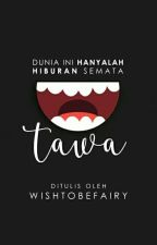Tawa by wishtobefairy