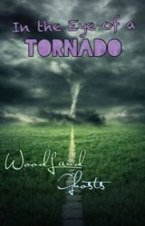 In the Eye of a Tornado by WoodlandGhosts