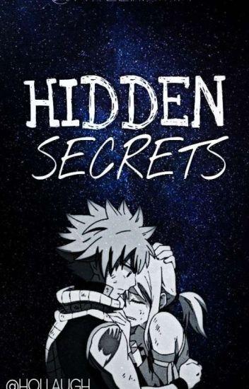 -NaLu- Hidden Secrets-