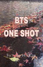 BTS ONE SHOT  by sulrikim