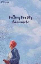 Falling for my Roommate || p.jm by kkcsgg
