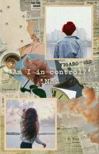 I Just Know You {A Karma Akabane Fanfic}  by Ligitna