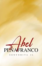 Sinumpang Lupain (Valles Des Monte Series #1) by jane_laurel