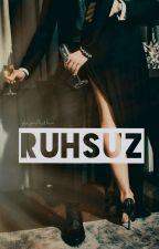 RUHSUZ by playerAuthor