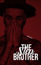 The Stepbrother » justin bieber boyxboy by iamderekhale