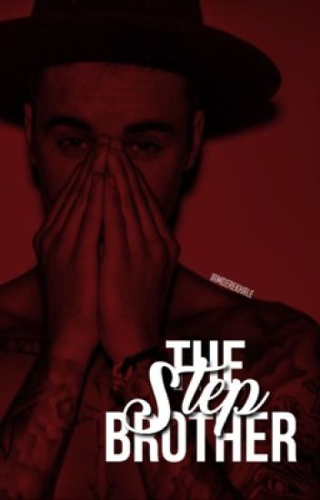 The Stepbrother » justin bieber boyxboy