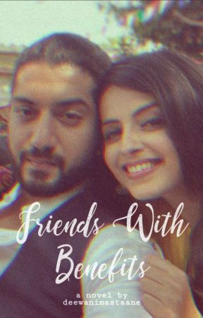 Friends With Benefits | RIKARA ✓ - Epilogue - Wattpad